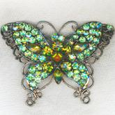 ButterflyShawlpinA165x165.jpg