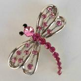 Pinkdragonflypin165x165.jpg