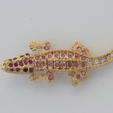 alligatorB165pink.jpg