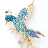 birdpin92turq165.jpg