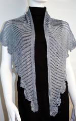 crocheteddelight150x239.jpg