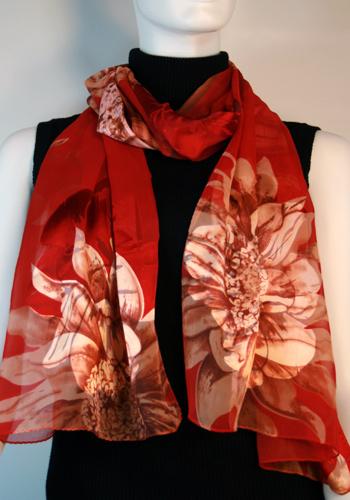 floralreflectionsred350.jpg