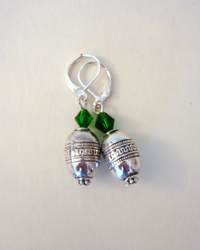 greenandsilverearrings200x250.jpg