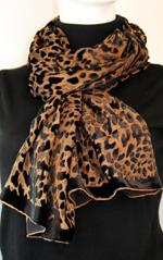 leopardburnt-velvet150B.jpg