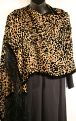leopardprintvelvet150x239.jpg