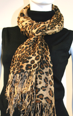 leopardwrap150x239.jpg