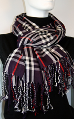 myplaidscarf150plum.jpg