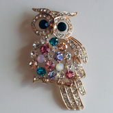 owl165multi.jpg