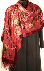 rosebeadedvelvet150x239.jpg