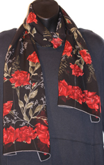 rosesforher150x239.jpg