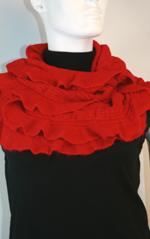 ruffledscarfscarf150x239.jpg