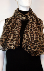 sequinleopard150.jpg