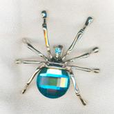 spiderA165x165.jpg
