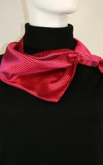 thesalliescarf150D.jpg
