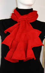 tieredscarf150.jpg