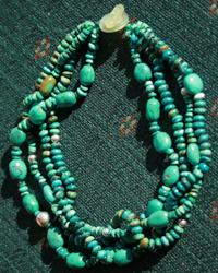 totallyturquoise200.jpg