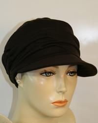 turbancapdrkbro200.jpg