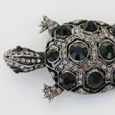 turtle165blk.jpg