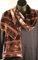 velvetyneckscarf150x.jpg