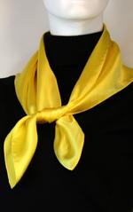 yellowscarf.jpg