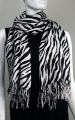 zebrastripesB150a.jpg